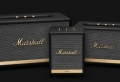 L'enceinte Marshall Uxbridge Voice embarque Alexa et Airplay 2