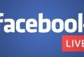 Facebook lance #ensembleàlamaison pour combattre l'ennui