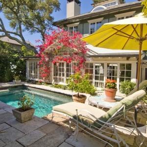 Aménagement terrasse de jardin - les plus belles photos pour s'inspirer