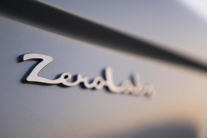 Un Ford Bronco 2020 qui reprend le design de l'original avec un moteur électrique, c'est le pari fou de Zero Labs