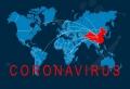 L'UE s'apprête à actionner la géolocalisation dans sa lutte contre le Covid-19