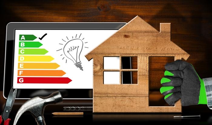 obligation plan d'action prévu dans la loi Energie Climat pour les propriétaires d'un logement à classement énergétique bas