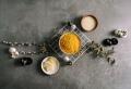 Le nid de Pâques : 60 recettes et idées pour un dessert de Pâques merveilleux