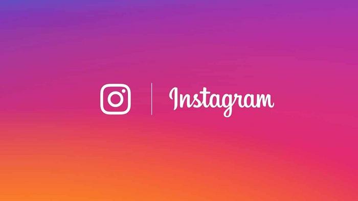 Instagram lance Co-Watching, une nouvelle option qui permet de partager des publications pendant des discussions vidéo