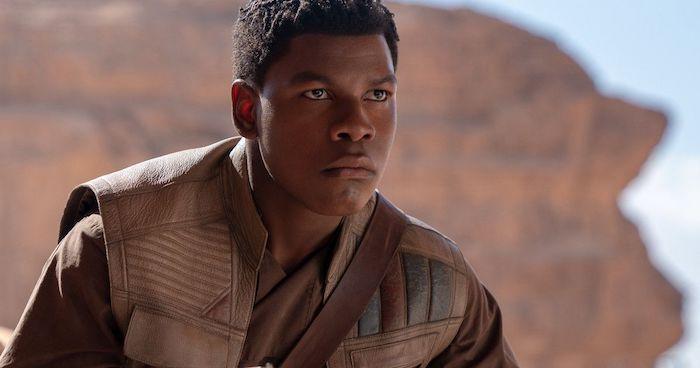 Netflix choisit John Boyega et Upperroom pour développer son catalogue africain