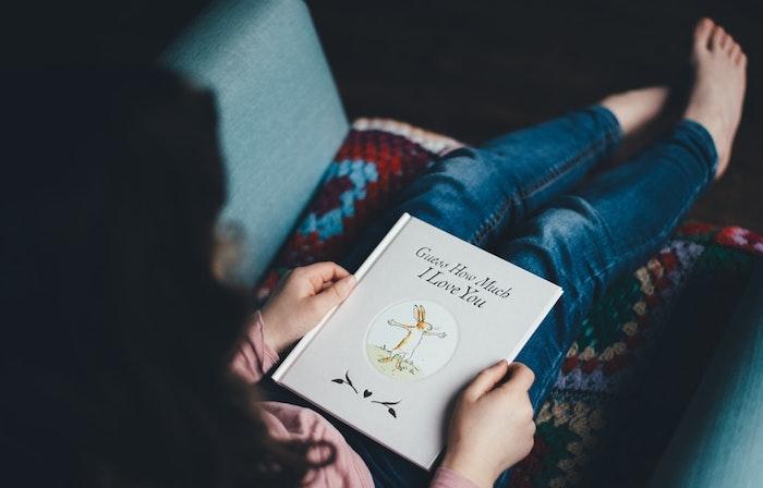 Livre pour la fete de paques idee cadeau original et educatif, idee cadeau paques chocolat pour la fete