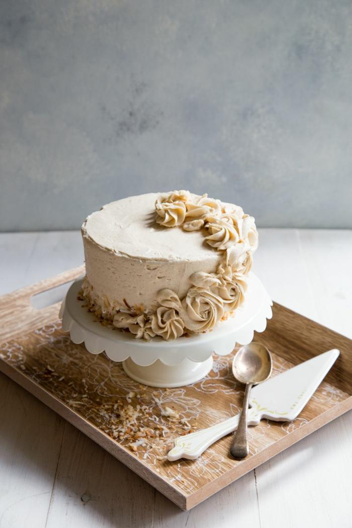 1001 + photos de gâteau d'anniversaire adulte pour femme