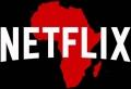 John Boyega s'associe à Netflix pour de futurs programmes africains