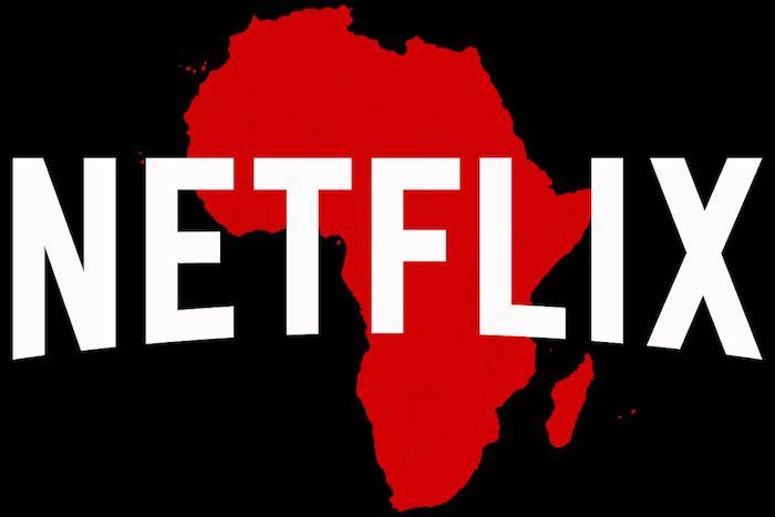 Avec sa société Upperroom, John Boyega développera de nouveaux programmes pour Netflix en Afrique