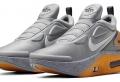 Nike crée la surprise avec l'Adapt Auto Max, sa nouvelle sneaker autolaçante