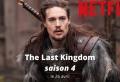 Découvrez la liste des nouveautés Netflix avril 2020