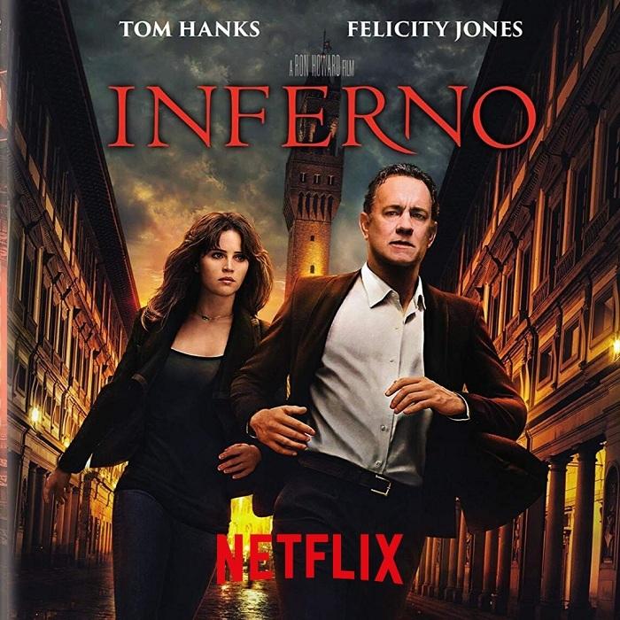 Découvrez les nouveaux films et nouvelles séries ajoutées au programme Netflix avril 2020