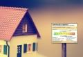 L'obligation de rénovation énergétique pour les logements loués