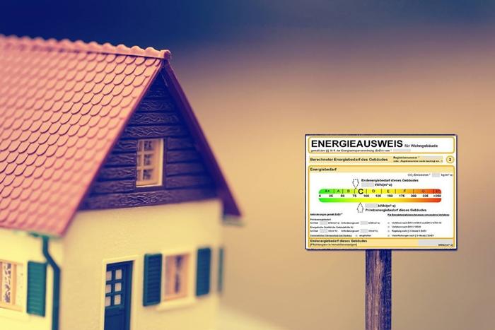 diagnostic de Performance Énergétique, mesure de rénovation énergétique