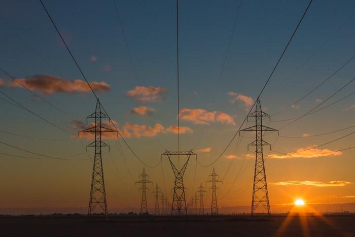 audit énergétique obligatoire pour compléter les diagnostics immobiliers avant location