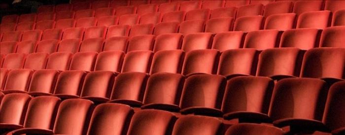 France TV propose des pièces de théâtre et autres activités en ligne en replay sur sa plateforme de vidéos