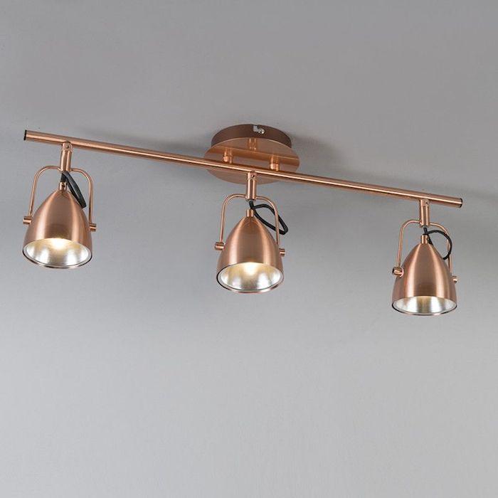 découvrez les avantages de l'éclairage d'intérieur par LED
