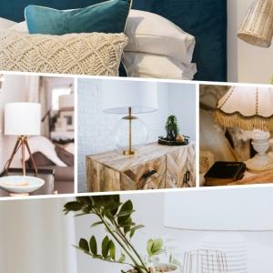 Lampe à poser : comment dénicher le meilleur luminaire pour son foyer