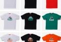 Kappa x One Piece, la collection pour les fans de Luffy