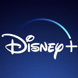 Disney Plus : déja 50 millions d'abonnés dans le monde