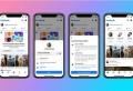 Facebook Rooms arrive pour contrer Zoom sur le marché de la visioconférence