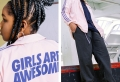 Une nouvelle collection Girls Are Awesome x Adidas arrive le 22 avril