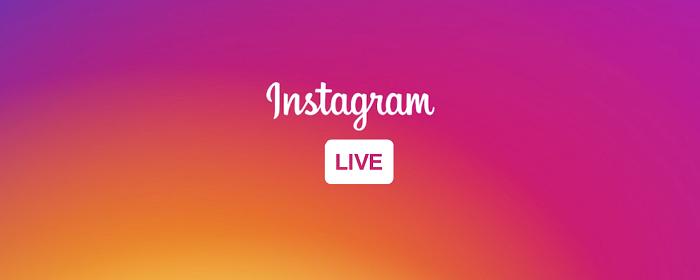 Les réseaux sociaus comme Instagram continue de développer de nouvelles mesures dans le cadre de la lutte contre le coronavirus covid 19