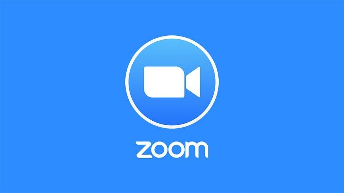Le service de visioconférence Zoom augmente par 20 son nombre d'utilisateurs quotidiens