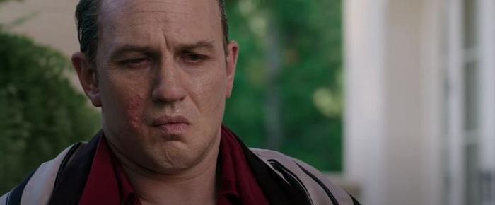 Découvrez tom hardy al capone dans le trailer du film de Josh Trank à venir le 12 mai en VOD