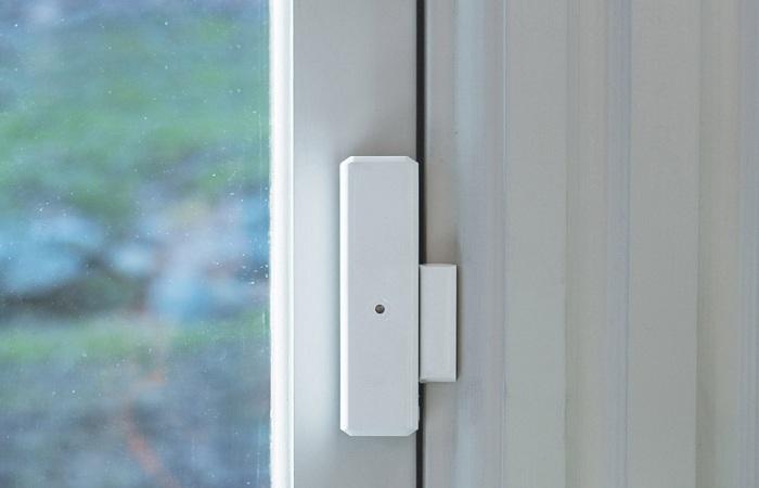 Installer un système de sécurité avec alarme pour sécuriser son logement
