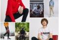 Vêtements pour homme – quelles sont les dernières tendances ?