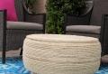 La déco de jardin récup avec objet recyclé – brciolages utiles et créatifs pour rafraîchir son extérieur