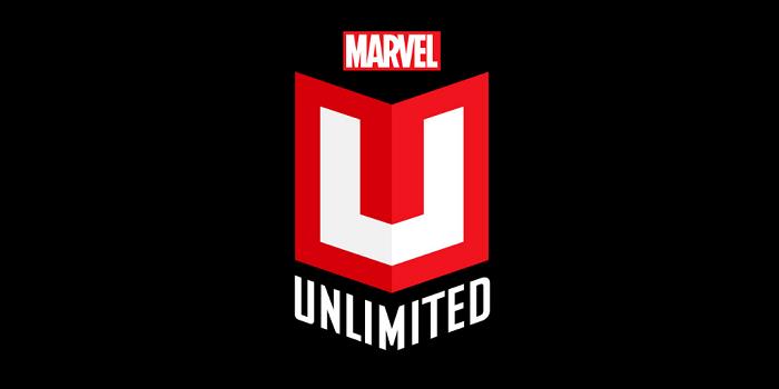 Confinement coronavirus : Marvel propose une sélection de comics en accès gratuit. Bon moyen pour comment commencer les comics Marvel