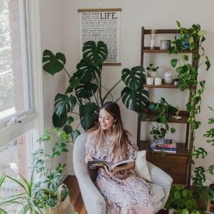 Déco de petit appartement - idées, astuces et images pour bien profiter de votre espace
