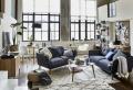 Déco de petit appartement – idées, astuces et images pour bien profiter de votre espace