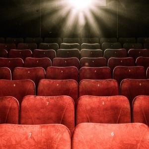 Coronavirus : voici la liste des films reportés à cause du Covid-19