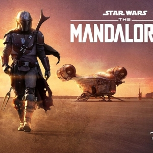 Disney Plus diffusera le making-of de The Mandalorian à partir du 4 mai