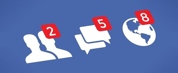 """Dans ce contexte de confinement et d'isolement, Facebook étend son service d'entraide citoyenne """"Communauté d'aide"""""""