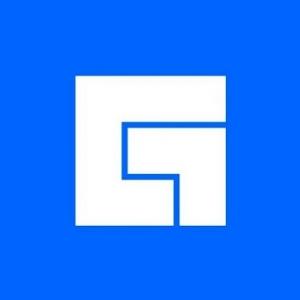L'application de streaming Facebook Gaming est arrivée sur Android