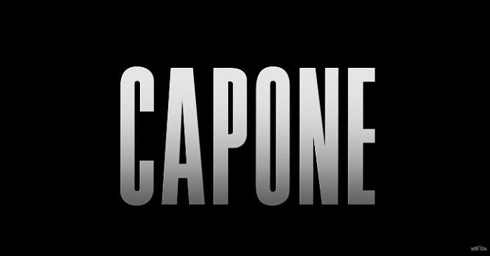 Le trailer de Al capone film de Josh Trank avec Tom Hardy est arrivé sur Youtube le 15 avril
