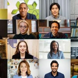 Le service de visioconférence Google Meet devient gratuit pour tous