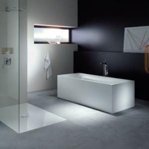 Tendance salle de bain 2020 - le top 5 des éléments incontournables en déco salle de bain cette année