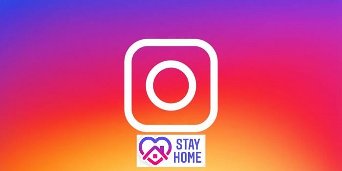 Instagram lance un nouveau sticker pour permettre de commander un repas auprès d un restaurant