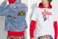 La collection Levi's x Super Mario est arrivée