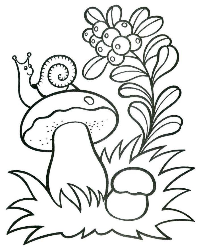 Le Coloriage De Printemps A Imprimer Une Activite Pour Enfant Parfaite
