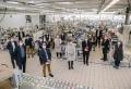 Coronavirus : Louis Vuitton fabrique des masques pour les Ehpads