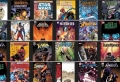 Marvel offre certains de ses comics jusqu'au 4 mai
