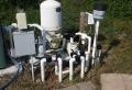 Les différents types de pompe à eau