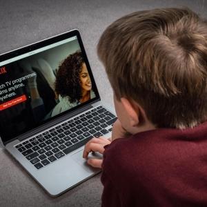 Netflix renforce son contrôle parental avec de nouvelles options