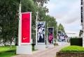 Coronavirus : Nike dévoile sa visière de protection